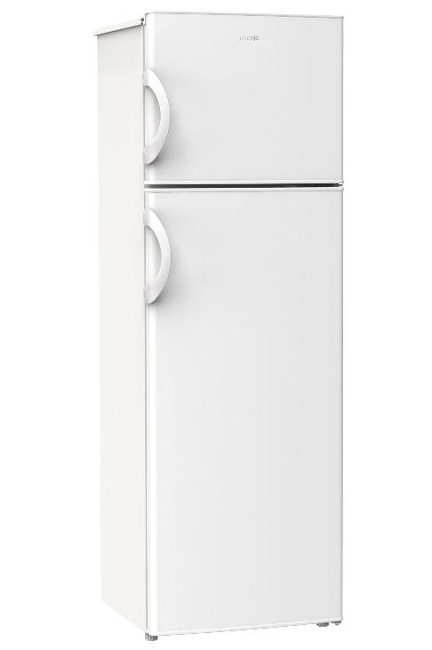 Hladnjak Gorenje RF 4161 ANW