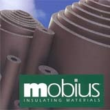 Mobius TH 18-19mm