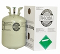 Freon R406a  komad