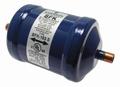 DEHIDRATOR ALCO BFK 163 S