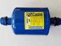 Dehidrator 4341/6S 18mmCASTEL