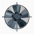 Ventilator Hidria R09R-3530HP-4M-4231
