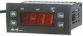 Termostat IC 912/902 J/K PT100