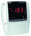 Termostat XLR 170 NTC