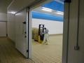 Vrata klizna PSP 202 INOX (-) lijeva