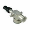 Rotalok V.100-12mm SR1-WG4 ALCO
