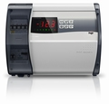 Elektro ormar ECP 300 EXPERT VD4 PEGO 7-10A