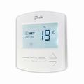 FH-CWP Sobni termostat programa