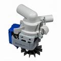 Pumpa za perilicu rublja VLT BOSCH 616