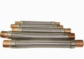 Antivibracijska cijev CN7690/M10mm