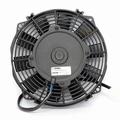 Ventilator Spal VA14-AP7/C-34A