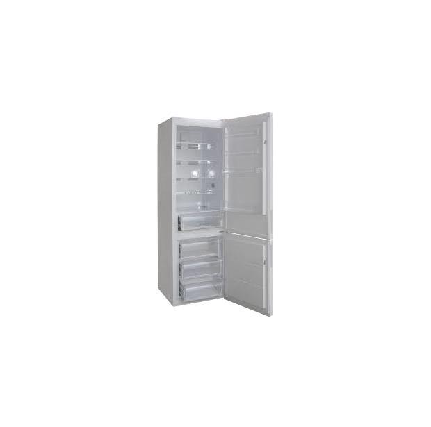Hladnjak Končar HC1A 379 NF.BF