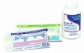 Sredstvo za čišćenje ACTABS JR tablete 40kom