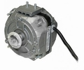 Motor ventilatora 5W EMI