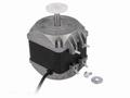 Motor ventilatora EBM 34W