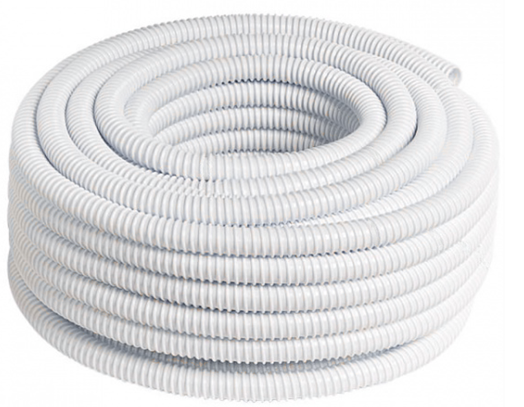 Tecnosistemi cijevi za odvod kondenzata