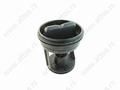 Uložak filtera PS-03 KP 126151