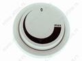 Dugme termostata s rozetnom 0-max°C