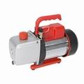 Vakum pump RA15301A-E ROBINAIR 84 l/min