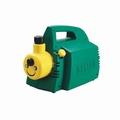 Vakum pumpa RL-4 REFCO 65l/min