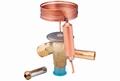 Termostatski expanzijski ventil