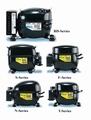 Kompresor Danfoss FR 10 GX