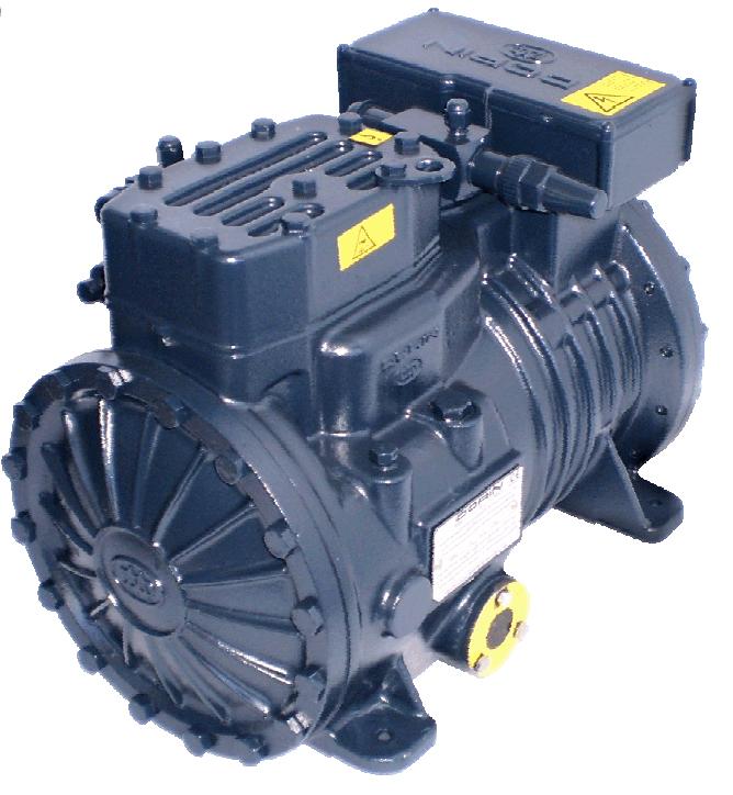 Kompresor Dorin H 503 CC-E