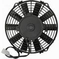 Ventilator Spal VA10-BP9/C-25A D