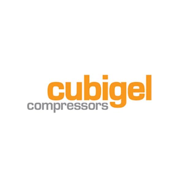 Acc Cubigel