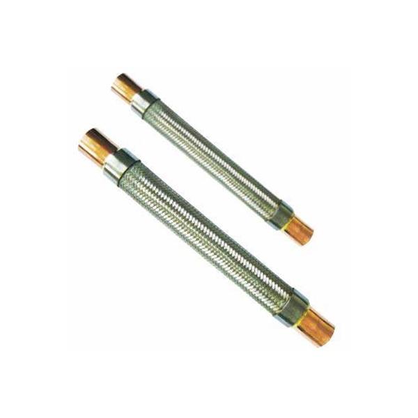 Anti vibracijske cijevi