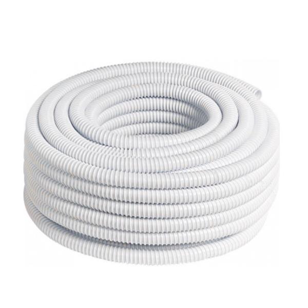 Cijevi za odvod kondenzata