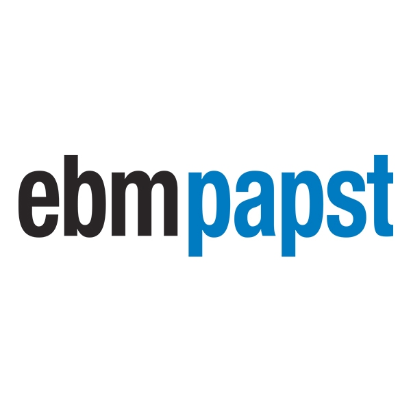 EBM Papst