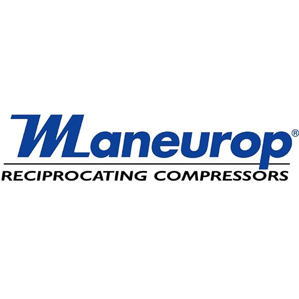 Maneurop