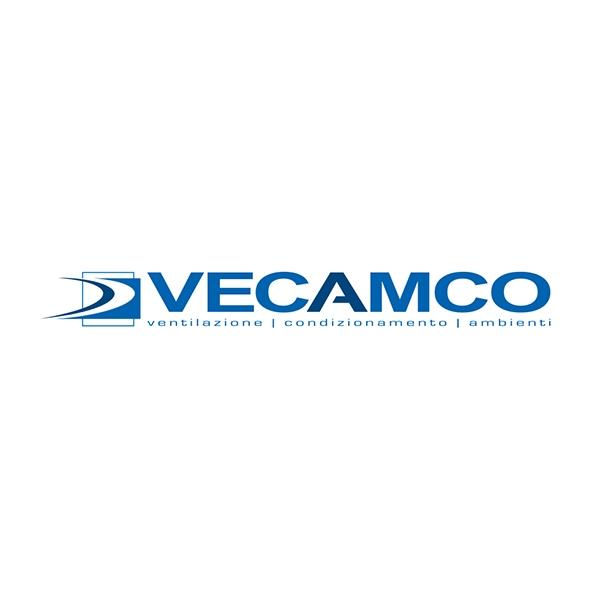 VECAMCO S.P.A